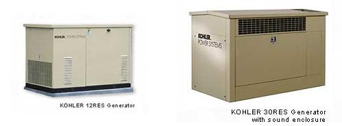 Www Kohler Com Usa : Kohler Power Generators - USA-Generator.com - Kohler mobile industrial ...
